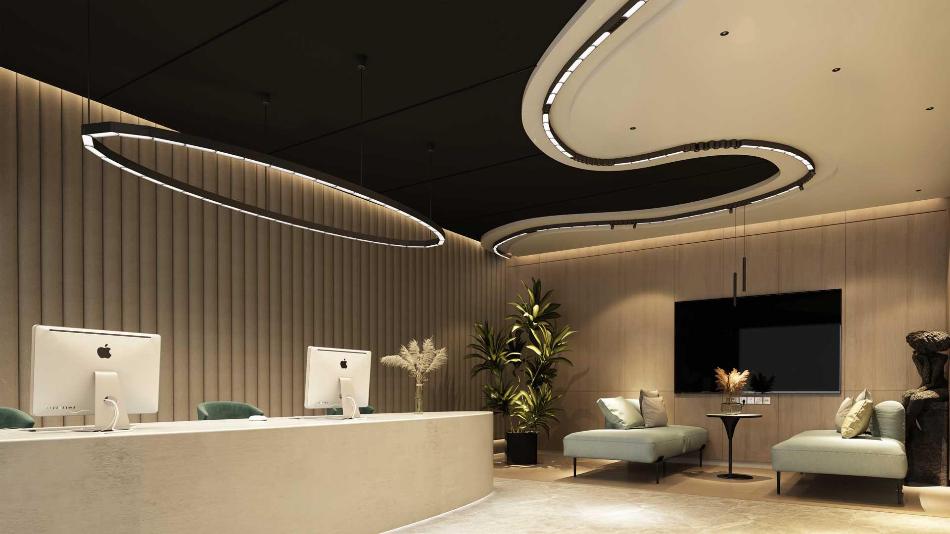 LuxyMod_Hotel