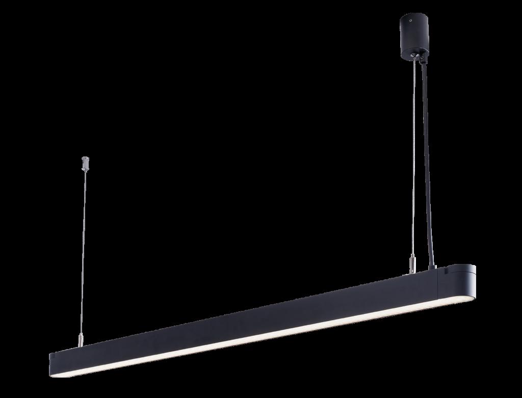 LuxyMod la série 230 V